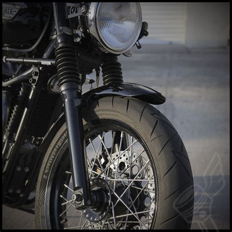 conti road attack 2 continental road attack 2 sport touring tire 110 80zr18 f front 18 quot high performance touring tire