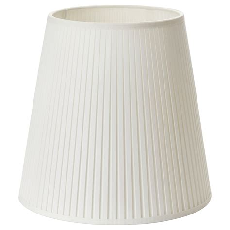 uno fitter l shade canada 100 slip uno fitter l shade canada lshade top