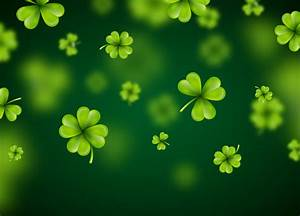 st 39 s day background design free