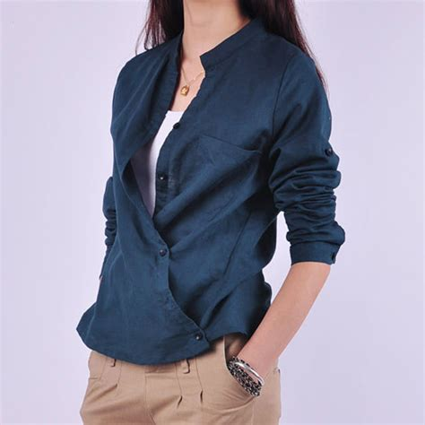 womens linen shirts blouses womens blouses sale sleeveless blouse