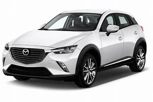 Mandataire Mazda Cx 5 : mazda cx 3 neuve achat mazda cx 3 par mandataire ~ Medecine-chirurgie-esthetiques.com Avis de Voitures