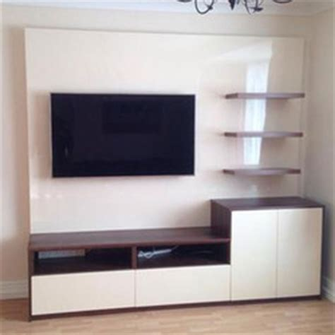 tv cabinet  hyderabad telangana  latest price