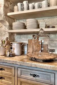 The, Best, Rustic, Country, Home, Decor, Ideas, 03