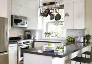 white small kitchen design ideas kitchen love pinterest