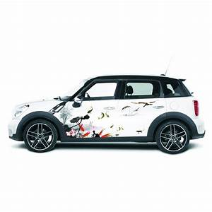 car decal design online arts arts With car sticker design sample