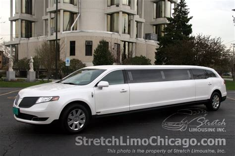 Stretch Limo by Lincoln Mkt Stretch Limo In Chicago Mkt Limo Photos And