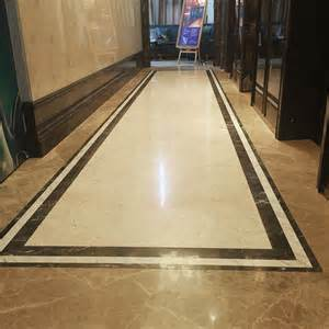 white marble flooring border designs for projects buy floor design in marble in