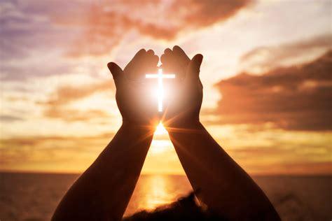 Poder Da Oração 10 Passos Para Fortalecer Sua Prece
