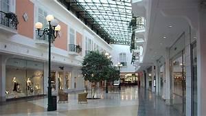Centre Commercial Val D Europe Liste Des Magasins : l 39 escale parisienne de val rie ~ Dailycaller-alerts.com Idées de Décoration