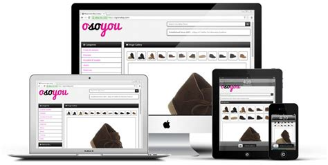 Ebay Storefront Templates Free by Widgetchimp Responsive Ebay Listing Template Store Designs