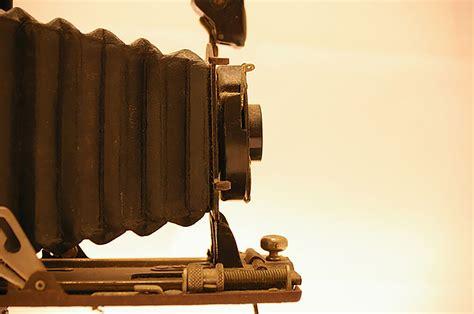 chambre noir photographie photographie le concept de la chambre agence