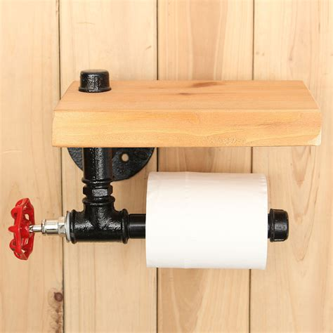 popular pipe wall rack buy cheap pipe wall rack lots