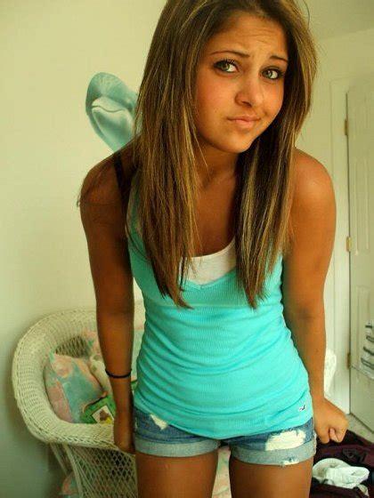 Brunette Site Model Clip Free Hot Sex Teen