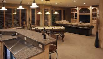 home design and remodeling basement remodeling ideas for room traba homes