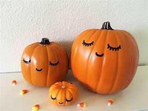 Free, Svg, Diy, Cute, Pumpkin, Face, For, Halloween