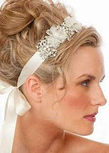 Here39s To You Weddings And Events Hair Accessories