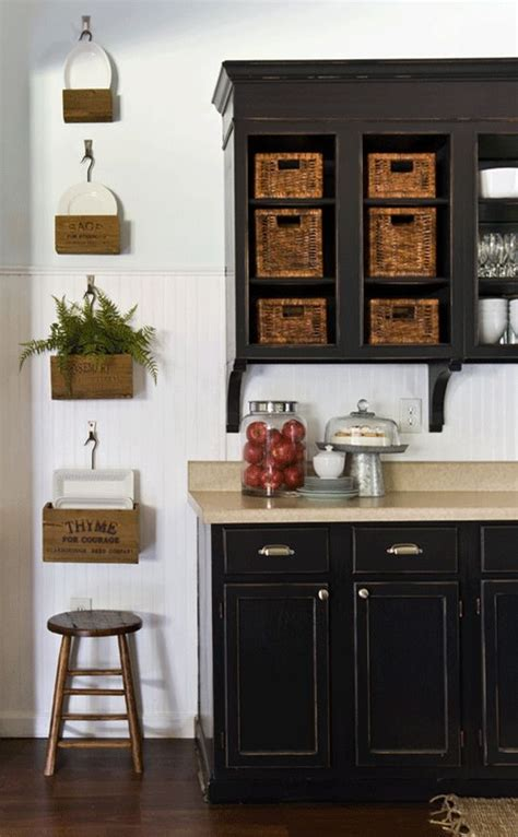my kitchen cabinet best 25 open cabinets ideas on open kitchen 1021