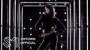 Girls' Generation 소녀시대 'Run Devil Run' MV - YouTube