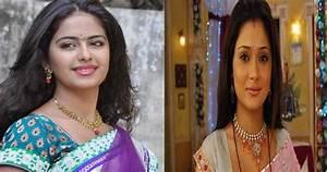Sara Khan to play Roli in Sasural Simar Ka