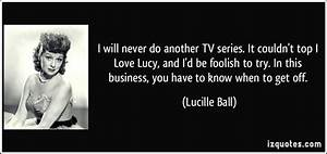 Lucille Ball Love Quotes. QuotesGram