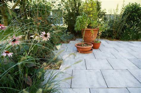 Garten Ideen by Garten Ideen Berner Gartenbau Z 252 Rich