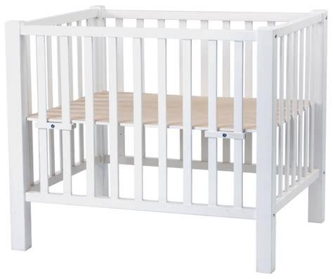 chambre bébé quax parc bébé lucca quax file dans ta chambre