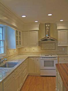 Kitchen Cabinet Soffit Ideas by Kitchen Ideas On Kitchen Soffit Kitchen