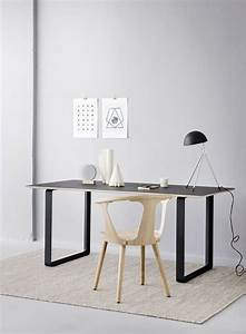 Trendy office - sweet image