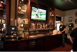 Sports Bar Designs Ideas Sports Bar Layout And Design Design Ideas Home Sports Bar Home Design And Style Bachelorette Party Spotlight Forget Hiring Dancers Learn To Pole 25 Best Ideas About Basement Sports Bar On Pinterest Sports Bar