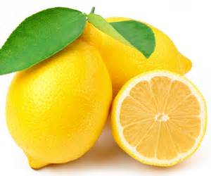 top health benefits of citron hb times