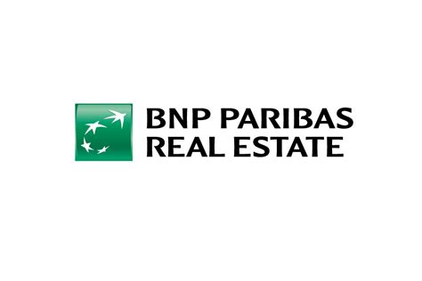 bnp paribas estate umbrelbag distributeur de sac