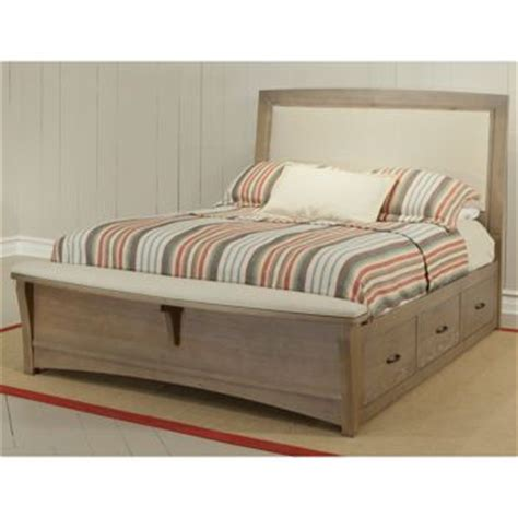 Bedroom Bench Costco by 1000 Images About Wilson Costco On