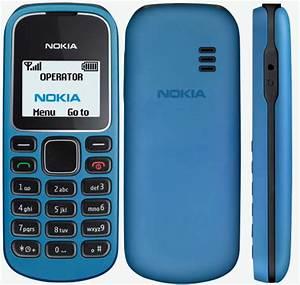 Nokia 1280 Price In Pakistan