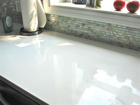 Decorating: Beautiful White Quartzite Countertops Slab For