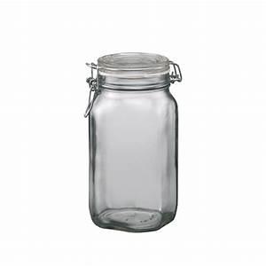 Einmachglas 5 Liter : einmachglas fido mit drahtb gel 1 5 liter gstshop de ~ Orissabook.com Haus und Dekorationen