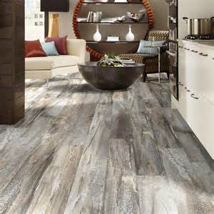 shaw floors easy style 6 quot x 36 quot x 4mm luxury vinyl plank in five spice reviews wayfair