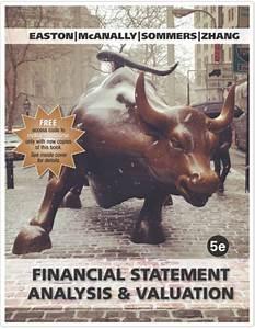 Solution Manuals Test Banks Case Studies  Articles