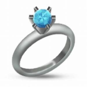 ring emoji trulyjai twitter With wedding ring emoji