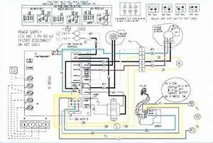 Ducane Furnace Wiring Diagram