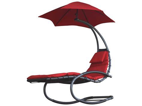 vivere original chair cherry vivere the original rocker cherry vivdrockcr