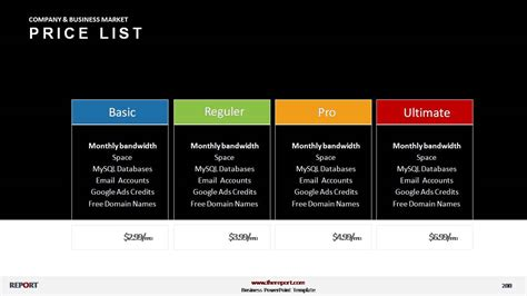 black responsive joomla template dating site template joomla responsive lares