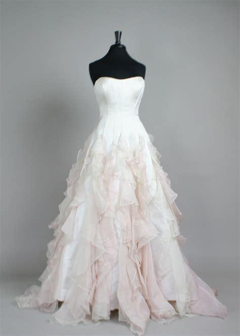 seattle wedding dress wedding dress consignment seattle area wedding dresses