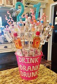 Best Friend 21st Birthday Gift Ideas