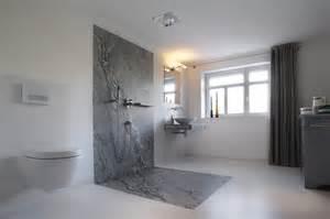 bad naturstein beige naturstein im badezimmer speyeder net verschiedene ideen für die raumgestaltung inspiration