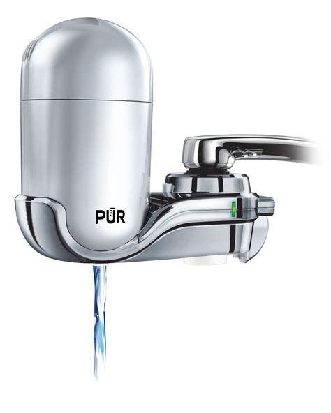 top   water filter systems   water filter