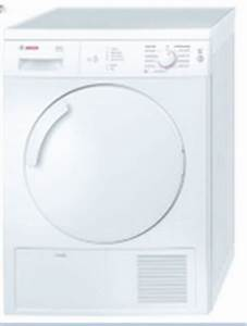 Bosch Maxx 6 Sensitive Trockner : gut im test bosch wte 84101 maxx 7 sensitive kondens ~ Michelbontemps.com Haus und Dekorationen