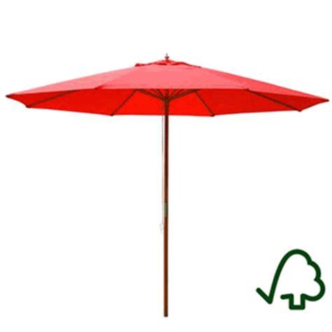 13 foot market patio umbrella outdoor furniture