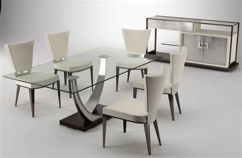 modern table l set amazing modern stylish dining room table set designs elite