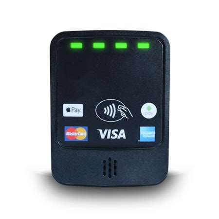 Contactless Mobile Payment by Emv Credit Cards Debit Mobile Payments Contactless