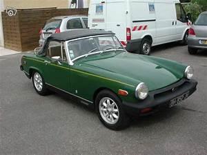 Mg A Vendre : mg midget vendre 1974 mg midget vendre annonces voitures anciennes de mg midget mk3 mg ~ Maxctalentgroup.com Avis de Voitures